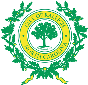 Seal_of_Raleigh_svg