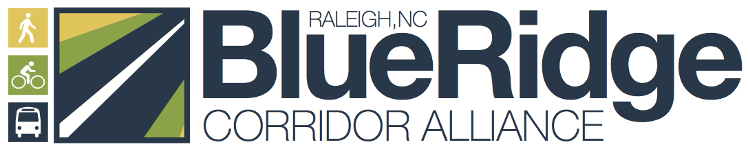 Blue Ridge Corridor Alliance