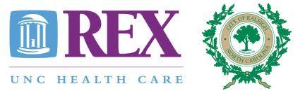 BRCA Premier Sponsors 01.23.17
