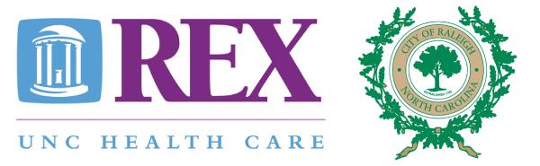 BRCA-Website-Contributor-Premier