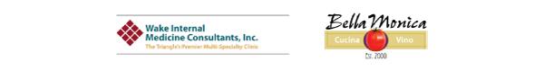 BRCA-Website-Sponsor-Composites-Champion
